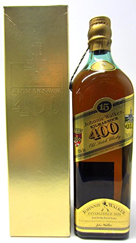 johnnie-walker-kilmarnock-400-boxed-edition-1977-15-year-old