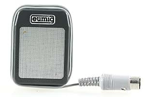 Eumig 700 U 130 700U130 Microfon Mic
