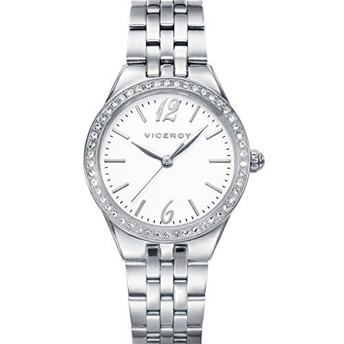 Reloj Viceroy - Mujer 42232-05
