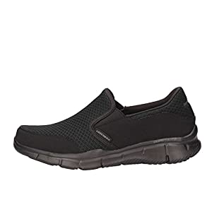 Skechers Herren Ultra Flex-salutations-51361 Low-Top