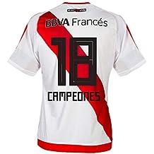 Suchergebnis auf für: adidas fussball trikot campeon