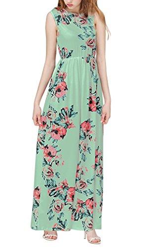 hikong-vestido-largo-de-mujer-verano-cuello-redondo-sin-mangas-floral-traje-maxi-de-fiesta-coctel-gr