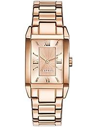 Montre bracelet - Femme - ESPRIT - ES000EO2013