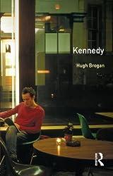 Kennedy (Profiles In Power)