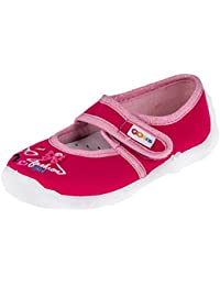 Amazon.es: Pola: Zapatos y complementos