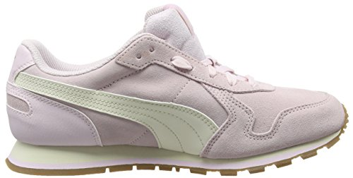 Puma Strunnersdf6, Chaussures D'athlétisme Mixte Adulte Violet (Lilac Snow 08)
