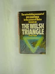 Welsh Triangle by Paget, Peter (1979) Paperback