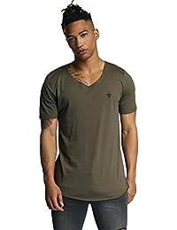 Criminal Damage Homme Hauts / T-Shirt Baci