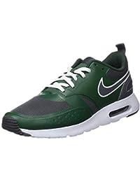 728dfd8d025 Amazon.es  nike air max - Verde  Zapatos y complementos
