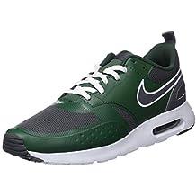 online retailer cef85 c63fa Nike Air MAX Vision, Zapatillas de Running para Hombre