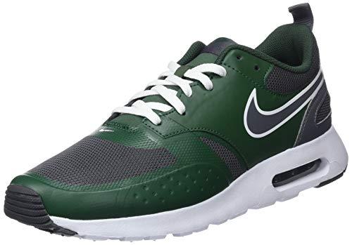 Dettagli su NIKE Air Max Vision Uomo Scarpe Sneaker Scarpe Da Ginnastica Scarpe 918230 008 NUOVO mostra il titolo originale