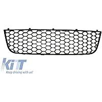Kitt FBGVWG5GTI Parachoques Delantero Inferior