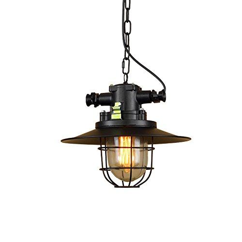 lkmnj-creative-seppia-aria-industriale-il-lampadario-led-ferro-home-villaggio-di-illuminazione-la-ga