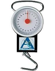 Autain - Peson - Scale