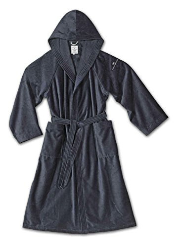 tom-tailor-basic-velours-110401-900-700-bath-robe-with-hood-xxl-dark-grey