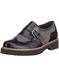 Gabor Shoes 52.666 Damen Slipper