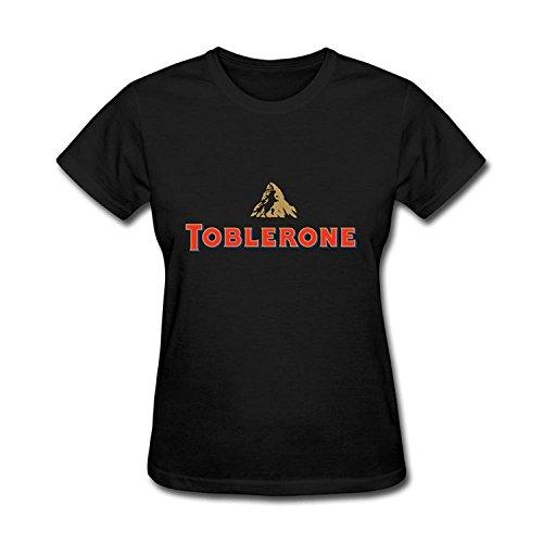 womens-toblerone-logo-t-shirt-xxlarge