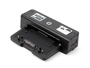 HP Port Replicator / Dockingstation HSTNN-i11X für HP EliteBook und ProBook