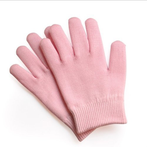 ruichy-moisturize-soften-repair-cracked-skin-moisturizing-treatment-gel-gloves