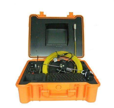 mabelstar-tft-color-monitor-50-m-duct-autonivelante-cctv-camara-de-inspeccion-de-drenaje-encuesta-en