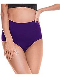 XL JML soutien-gorge confortable sans soudure Belvia beige blanc noir rose bleu violet S L M