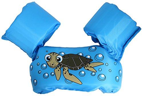 Bootsport Brillant Kinder Schwimmweste Puddle Jumper Schwimmhilfe Weste Schwimmflügel Arm Bands Epe Bootsteile & Zubehör
