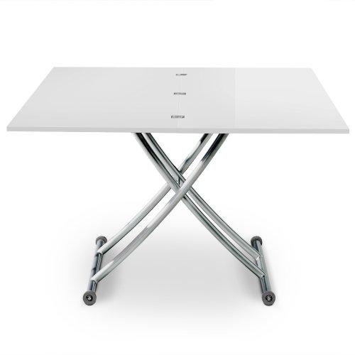 menzzo-b2219s-contemporain-carrera-table-basse-relevable-bois-inox-laque-blanc-57-100-x-100-1142-x-3