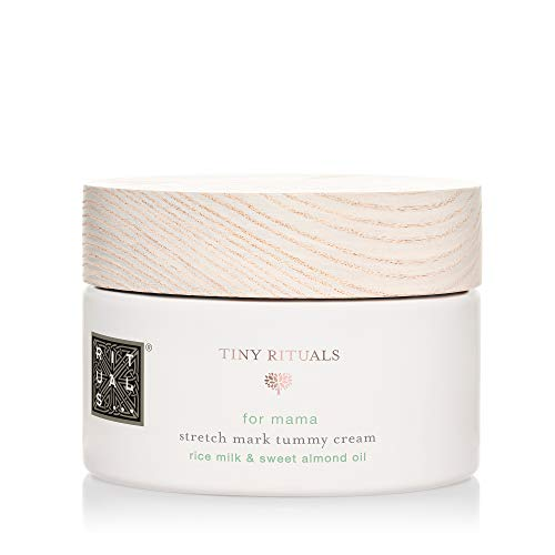 RITUALS Tiny Rituals Anti Stretchmark Körpercreme, 200 ml