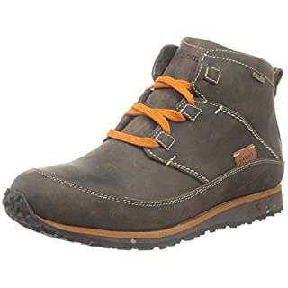 AKU VITALPINA II LTR GTX, Unisex Adults' Multisport Outdoor, Brown - Braun (095), 9.5 UK (44 EU)