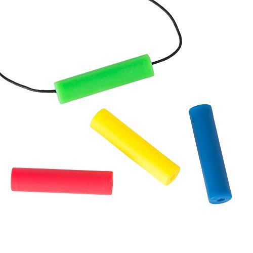 chubes-chewigem-Sensory Kauen Produkt