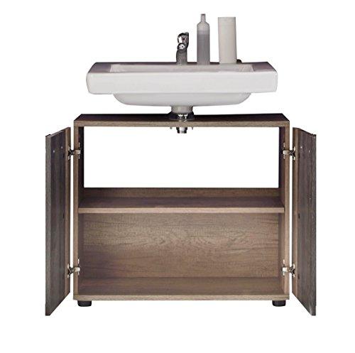 Waschbeckenunterschrank ST30158 - 2