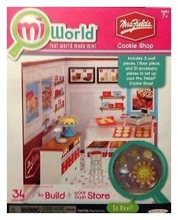 miworld-mrs-fields-starter-set-by-miworld