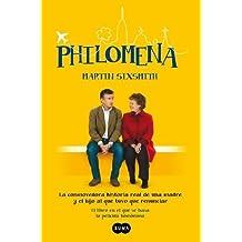 Philomena (Spanish Edition) by Martin Sixsmith (2014-03-25)