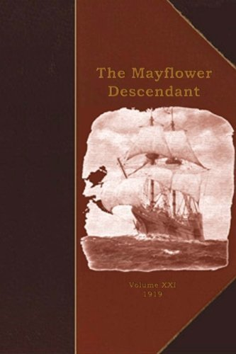 the-mayflower-descendant-by-george-ernest-bowman-2010-05-19