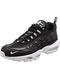 Suchergebnis auf Amazon.de für  NIKE Air Max 95  Schuhe   Handtaschen 3a67851ba7