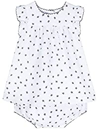 1eb588413 Amazon.fr   Absorba - Robes   Bébé fille 0-24m   Vêtements
