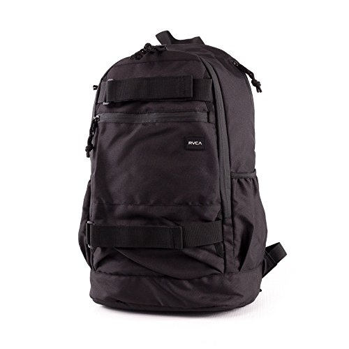 Element - Mochila casual negro negro