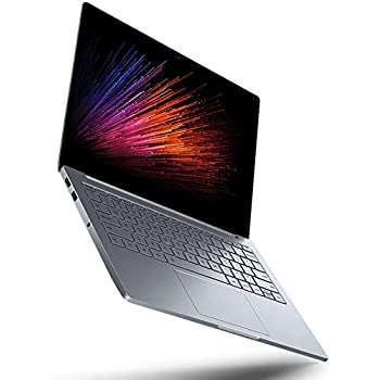 Code Matrix Xiaomi Mi Laptop Air i78550U, 8 GB RAM DDR4, 256 GB SSD