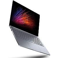 Code Matrix Mi Laptop Air i78550U, 8 GB RAM DDR4, 256 GB SSD, NVIDIA MX150 2 GB