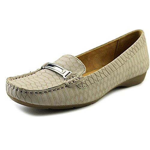 naturalizer-gadget-women-us-85-gray-loafer