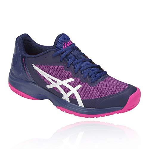 Zapatillas de Corte Asics Gel-Court Speed â??â??para Mujer
