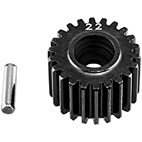 Axial AX30767 XR10 Machined 48P 22T Final Drive Gear by AXIAL - Final Drive Gear