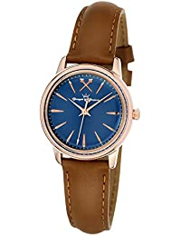 Reloj YONGER&BRESSON para Mujer DCR 052/GS42