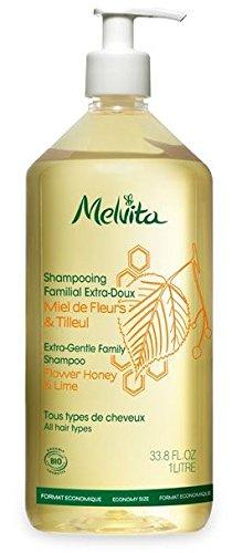 melvita-shampoing-familial-extra-doux-1-litre