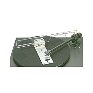 Pro-Ject Align it Tonabnehmer Einstellwerkzeug
