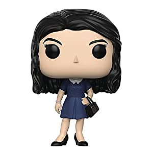 Funko Pop Veronica Lodge (Riverdale 588) Funko Pop Riverdale