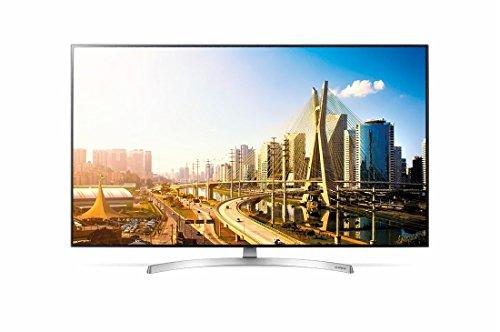 Pantalla TFT - LCD 49SK8500PLA LG