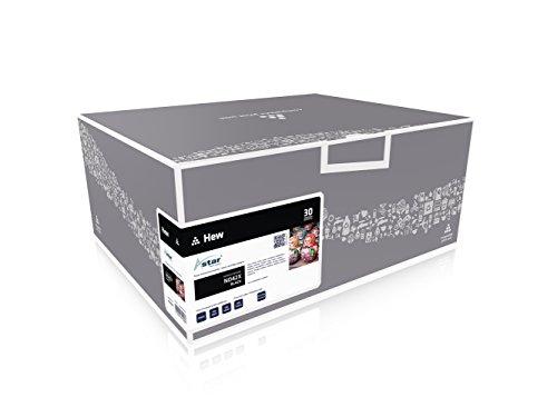 Hp Q5945a Toner Kompatibel (Astar AS18942 Toner kompatibel zu HP NO42X Q5942X, 20000 Seiten, schwarz)
