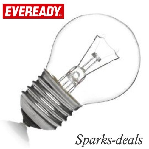 pack-of-2-eveready-40w-edison-screw-e27-clear-golf-ball-bulbs-rough-service