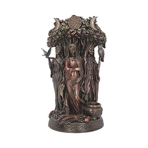 Nemesis Now Maiden, Madre, Crone - Figura Decorativa